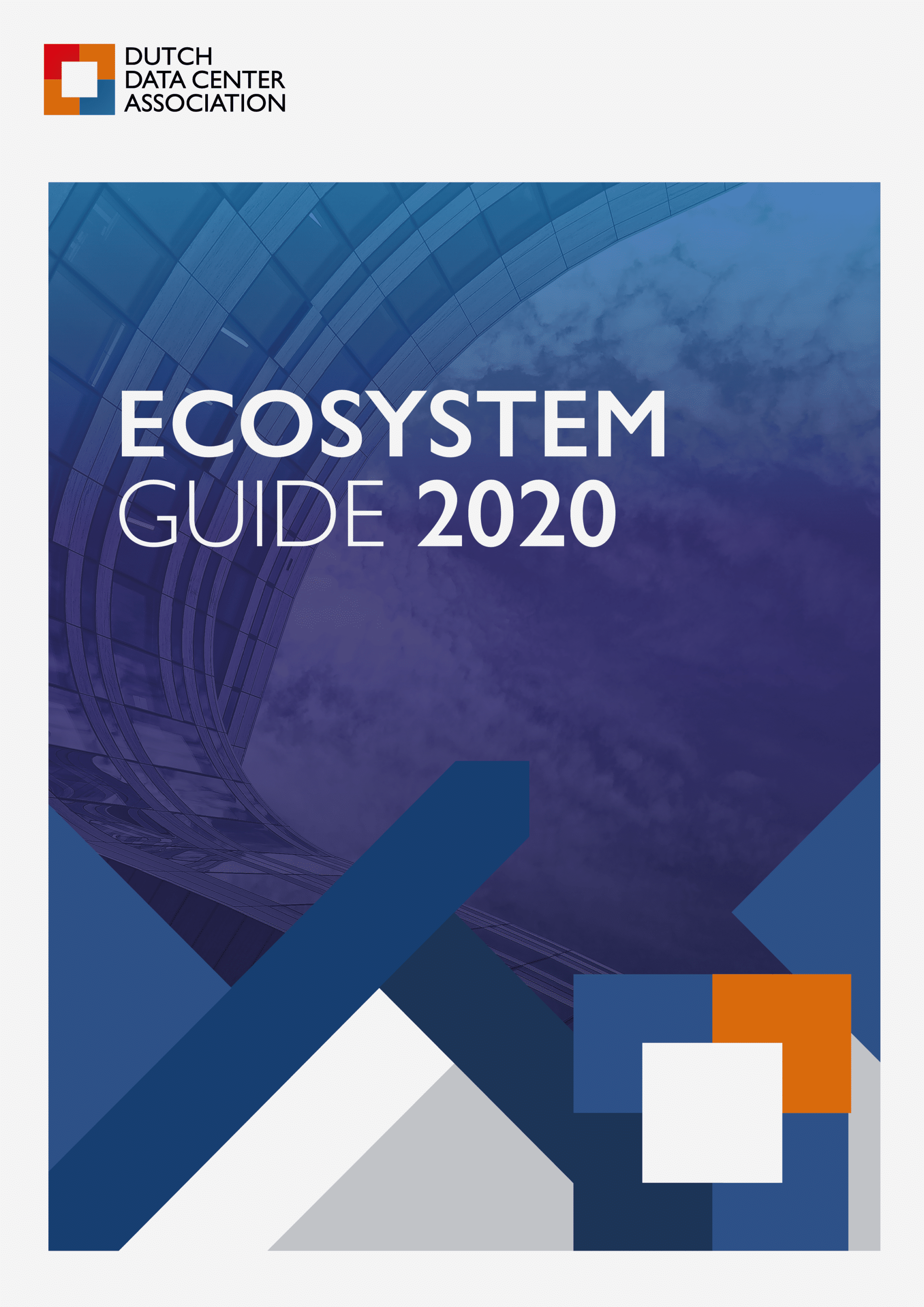 Ecosystem Guide 2020