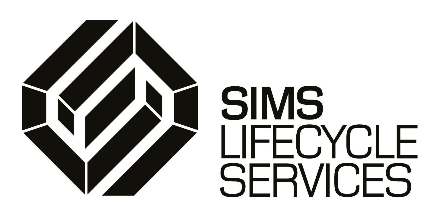 Sims Lifecycle Services