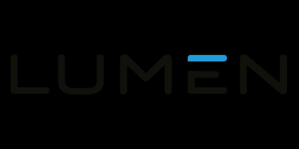 CenturyLink transformeert en gaat verder als Lumen