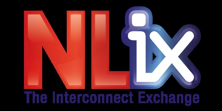 Kersverse DDA-partner NL-ix over impact Covid-19 op de bedrijfsvoering van nu en in de toekomst