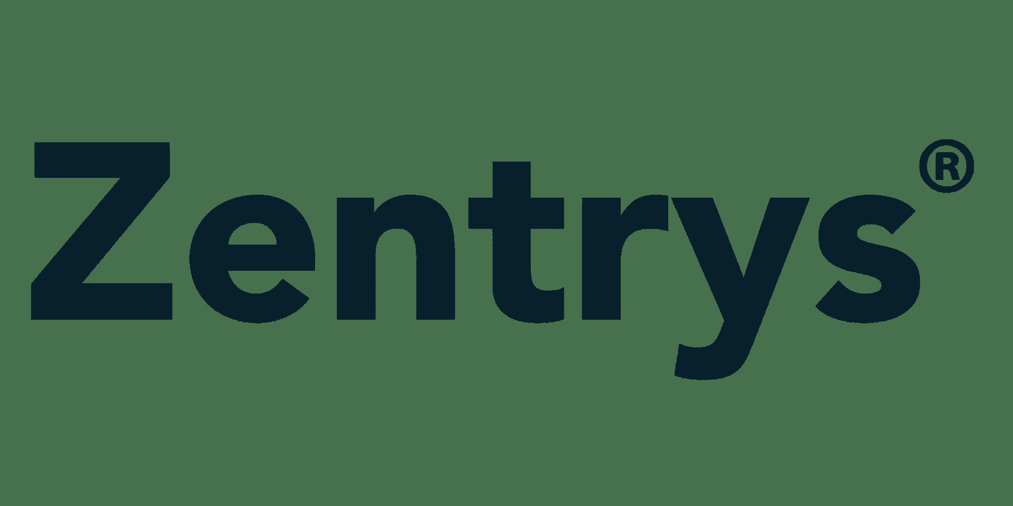 Zentrys