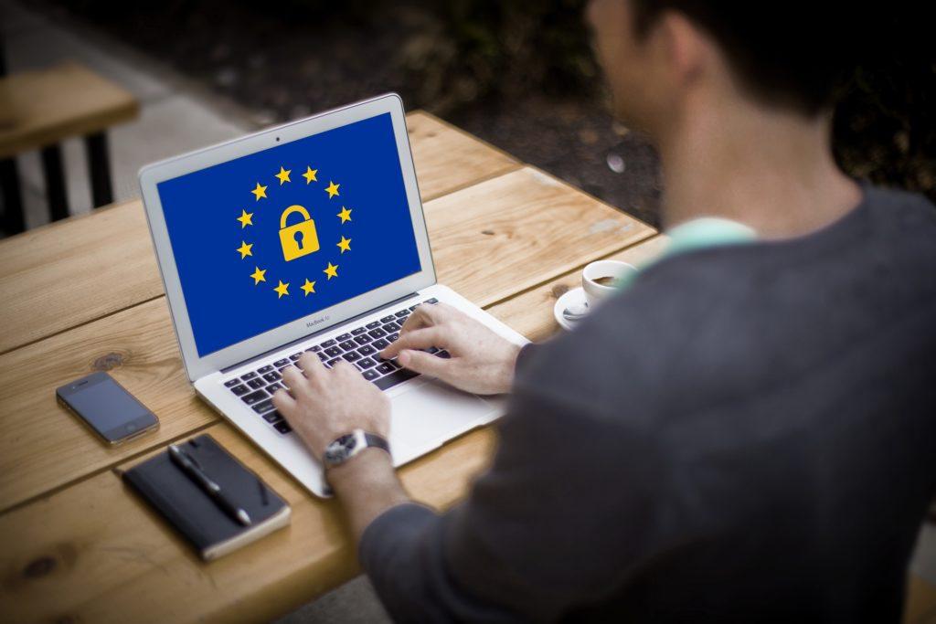 Vier maanden zonder Privacy Shield: hoe nu verder?