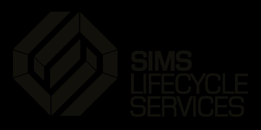 Sims Lifecycle Announces Partnership with Dutch Data Center Association