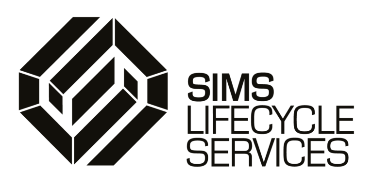 Sims Lifecycle Announces Partnership with Dutch Data Center Association