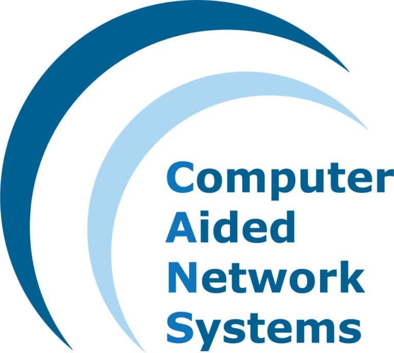 CANS BV is een partnerschap aangegaan met FNT Software om hun productportfolio op het gebied van IT, datacenters en telecommunicatie-infrastructuur software uit te breiden
