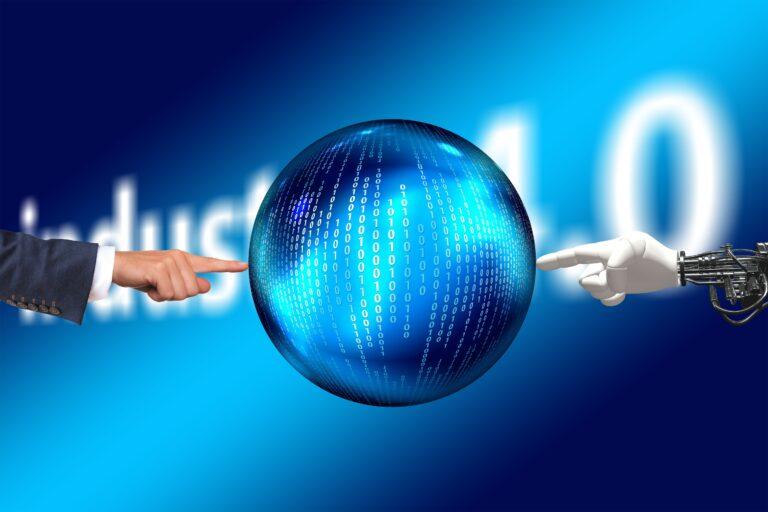Tech trends 2020: wat gebeurde er wél dit jaar?