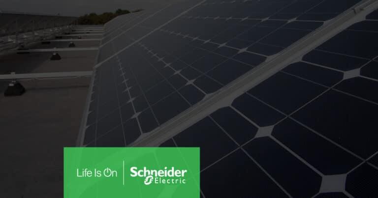Microgrids voor datacenters: betere uptime, lagere kosten en minder CO2-uitstoot