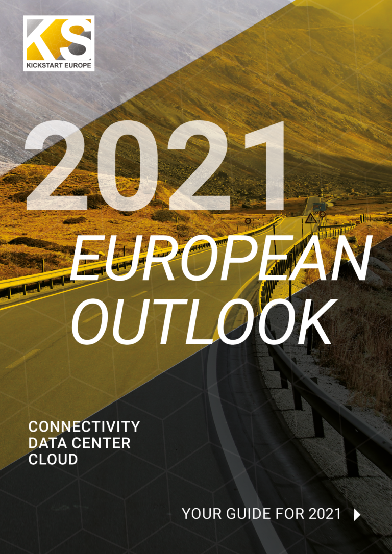 European Outlook Report