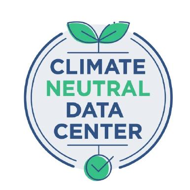 Eigen klimaatneutraal datacenter-pact verplicht Europese datacenter- en cloud-industrie tot ambitieuze duurzaamheidsacties
