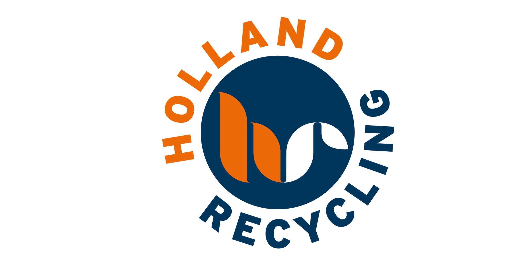 Holland Recycling