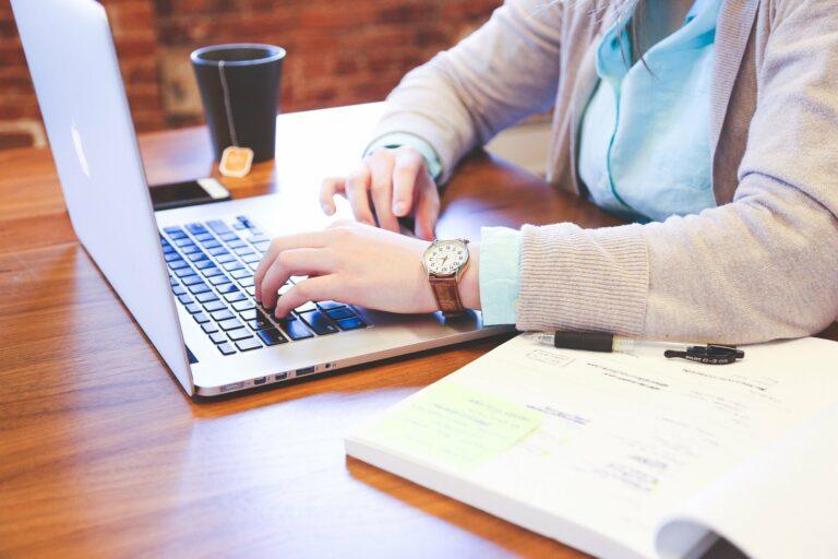 Datacenters en compliance: vragen die je van je klant kunt verwachten