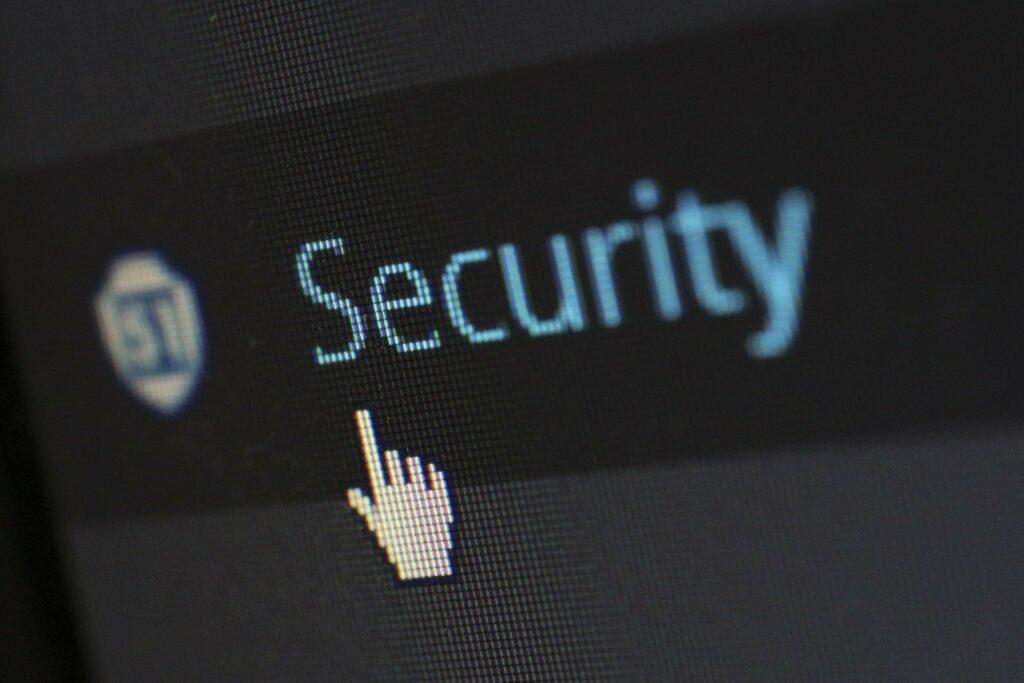 Van eindgebruiker tot datacenter: privacy in de keten