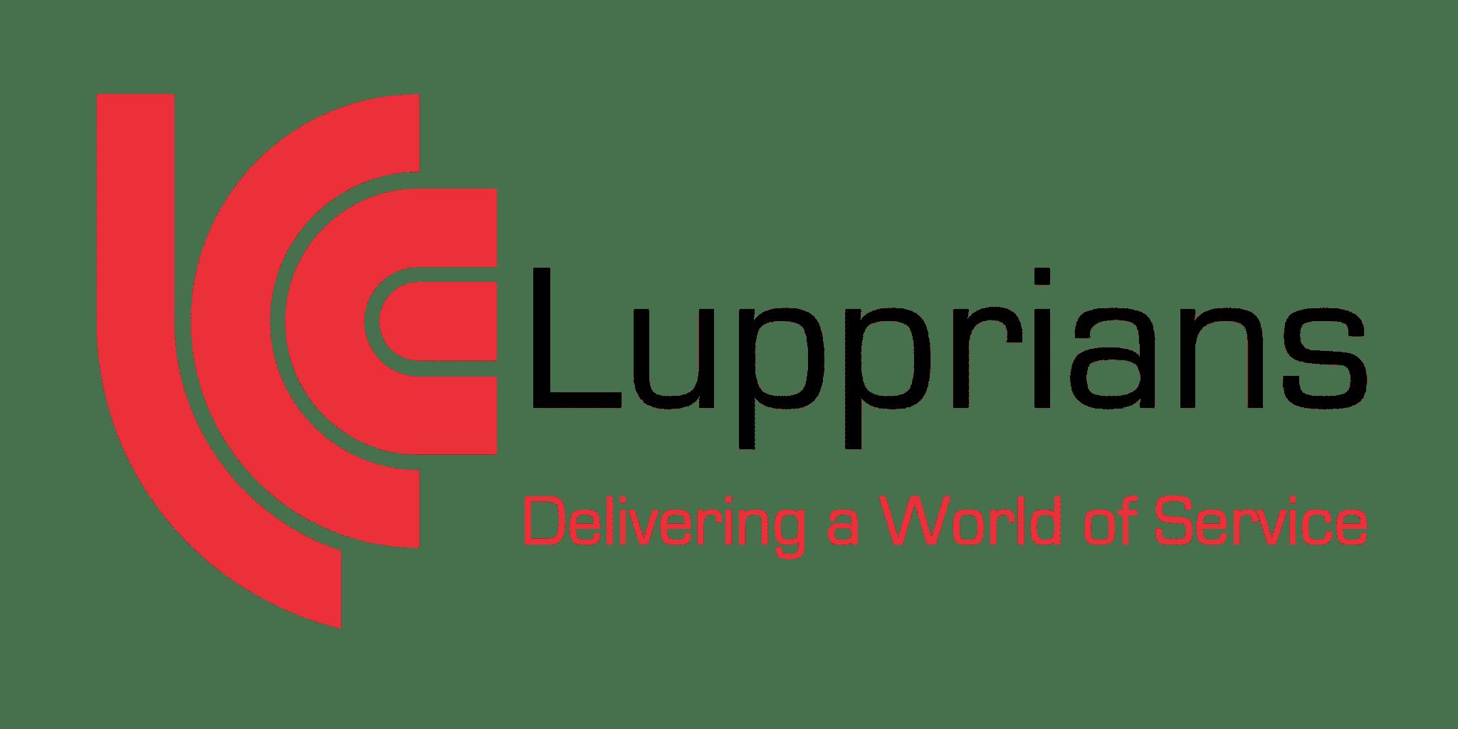 Lupprians