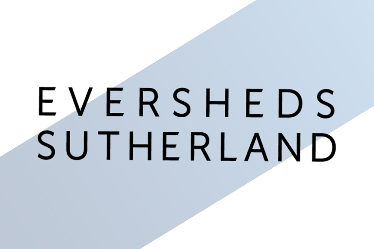 Eversheds Sutherland appoints Max van Drunen from DLA Piper as Real Estate Partner