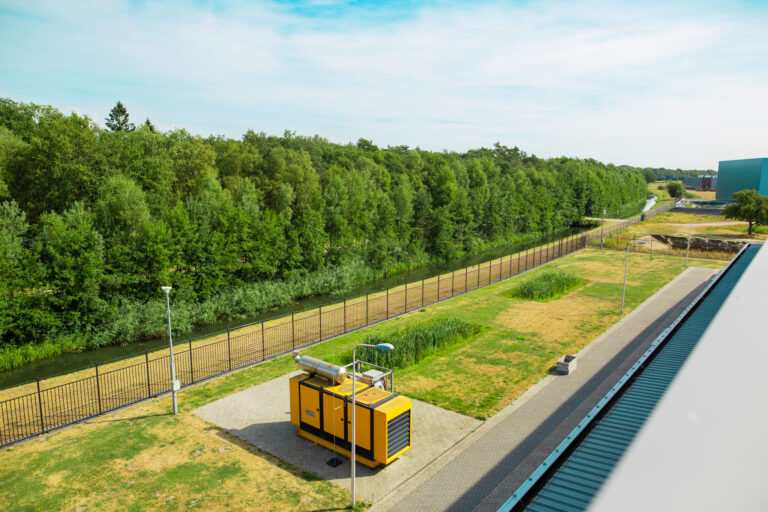A Green Cloud and Data Centre Industry Takes shape in Europe, with the Climate Neutral Data Centre Pact reaching key development milestones