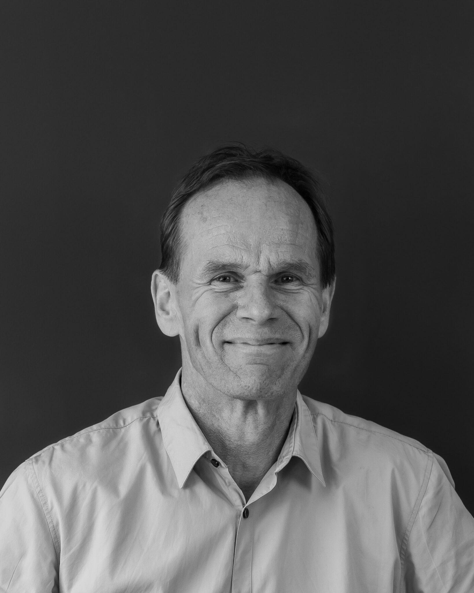 Erik Barentsen