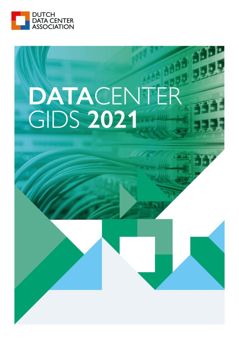 Datacenter Gids 2021