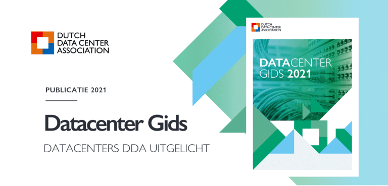 Centralisatie van IT biedt bespaarpotentieel en groeimogelijkheden voor digitaal Nederland