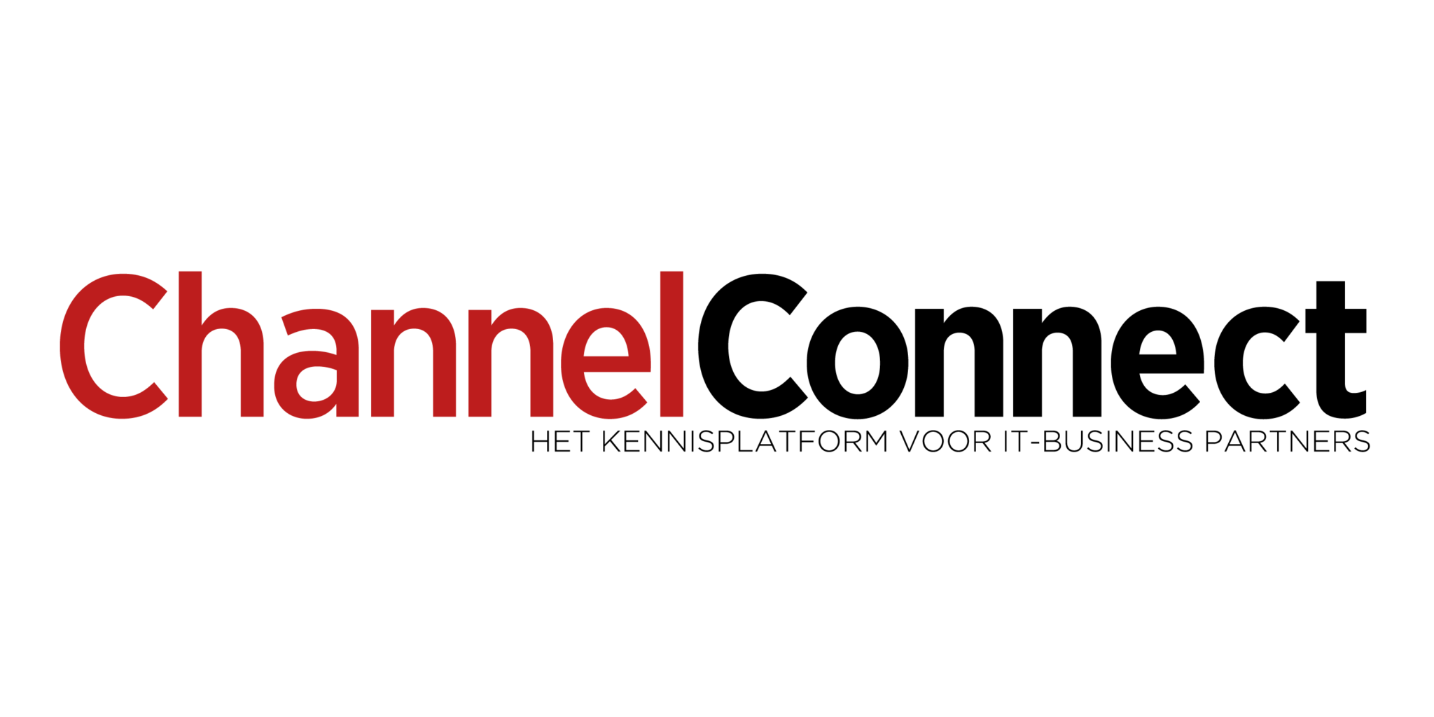 ChannelConnect