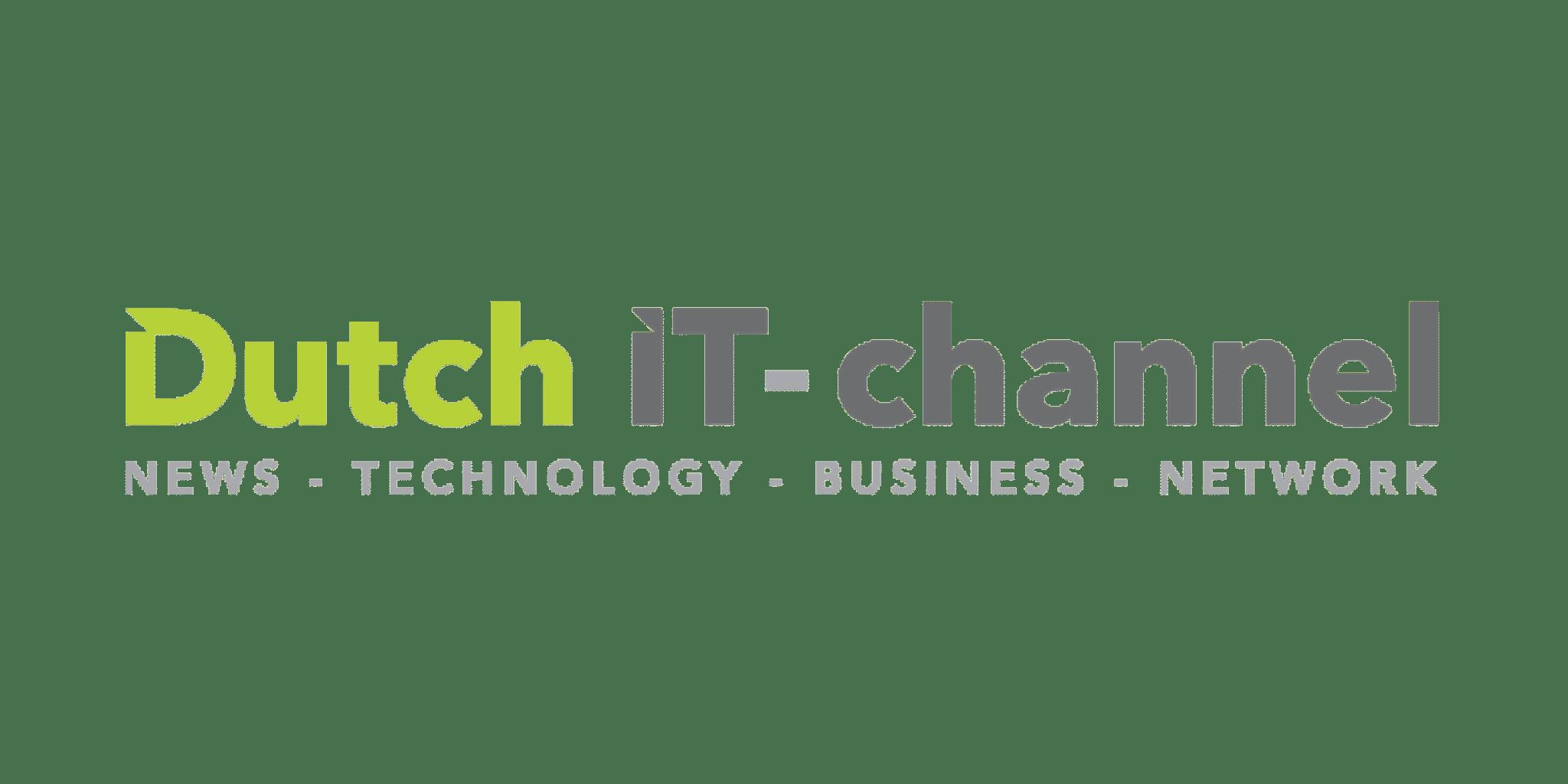 Dutch IT-Channel
