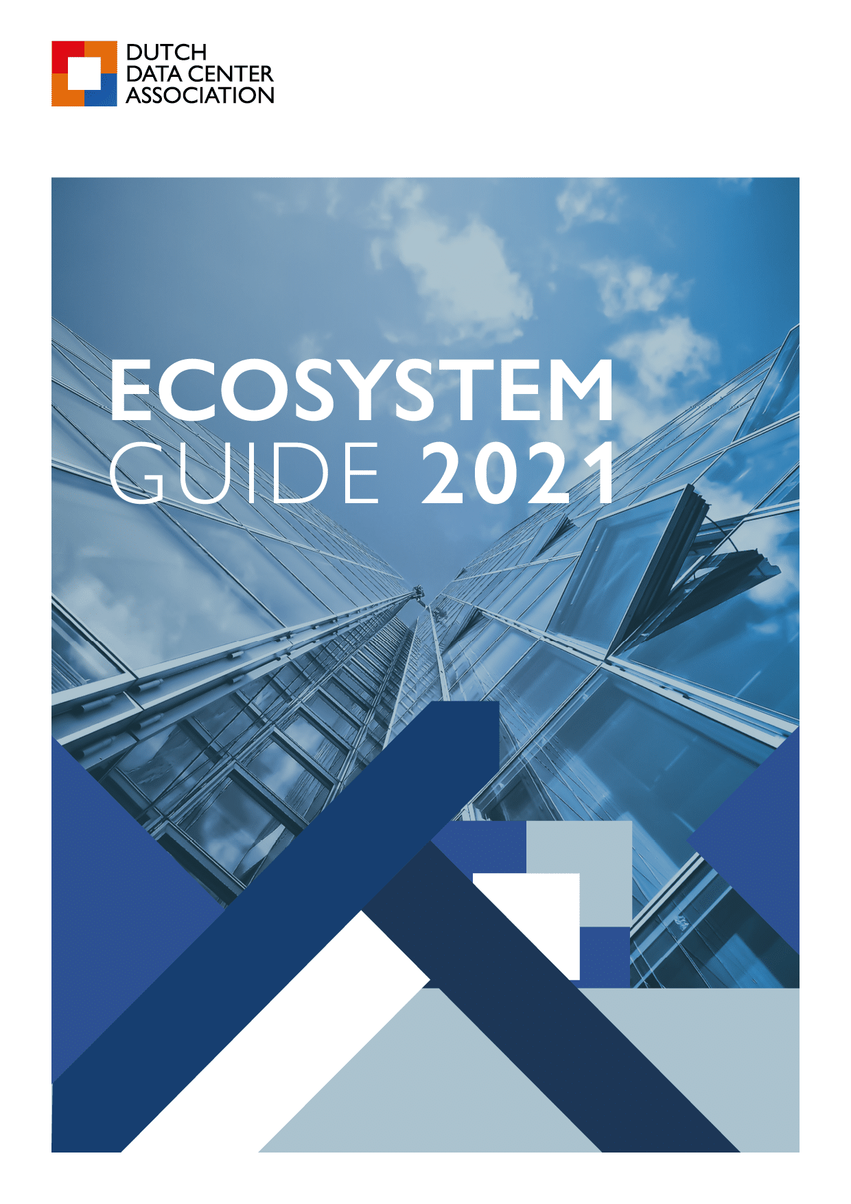Ecosystem Guide 2021
