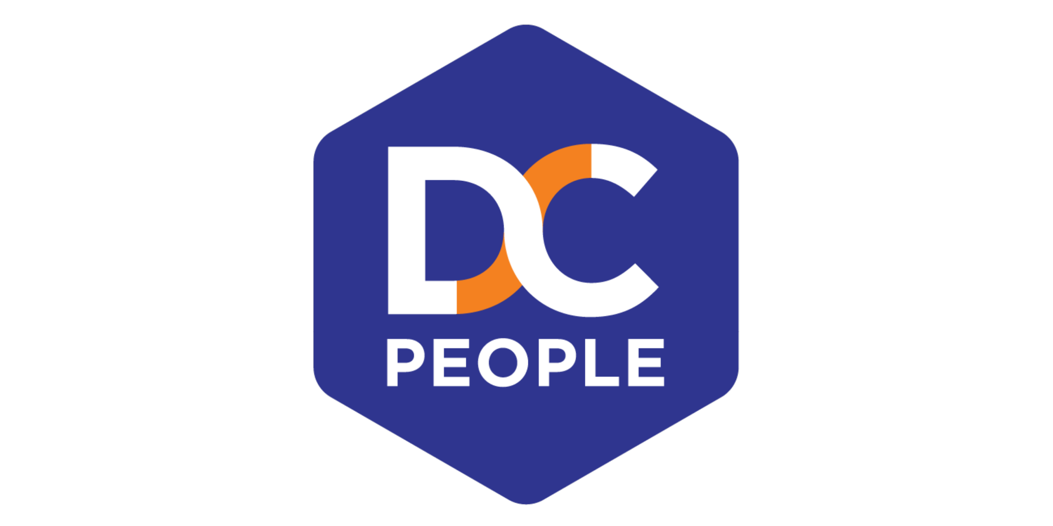 DC People