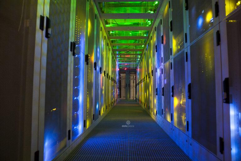 Eurofiber vormt een business unit cloud infrastructuur