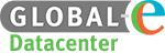 Global-e_DC_150x48