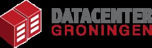 Logo Datacenter Groningen