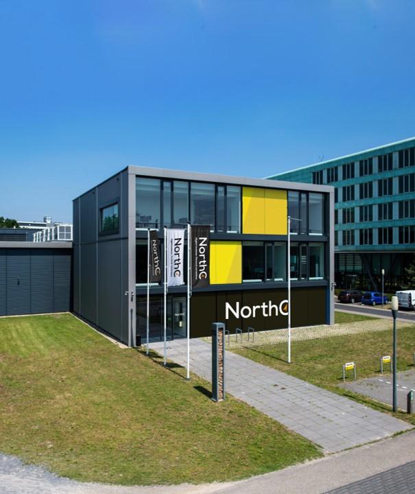 NorthC tekent bindende overeenkomst voor de overname van Duitse colocatieprovider IPX